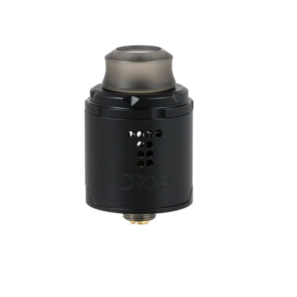 DROP SOLO 22MM RDA