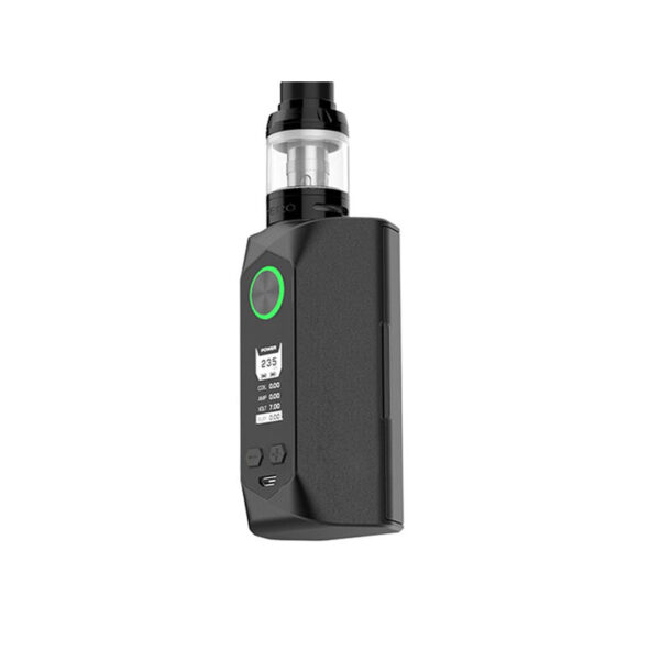 GEEK VAPE BLADE 235W TC STARTER KIT