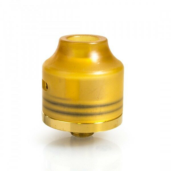 OUMIER Wasp Nano 22MM RDA