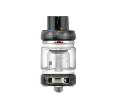 Authentic FreeMax Mesh Pro Tank 25mm 4ML/5ML