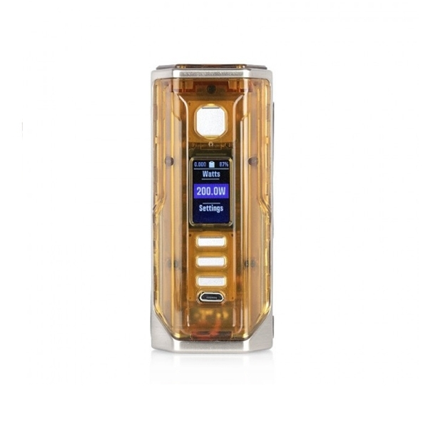 Lost Vape Drone BF DNA 250C 200W Squonk Mod