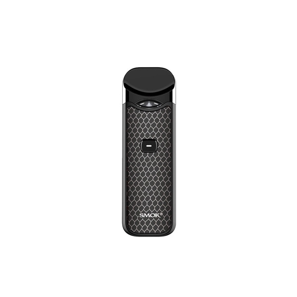 Smok Nord Kit Portable Pod System