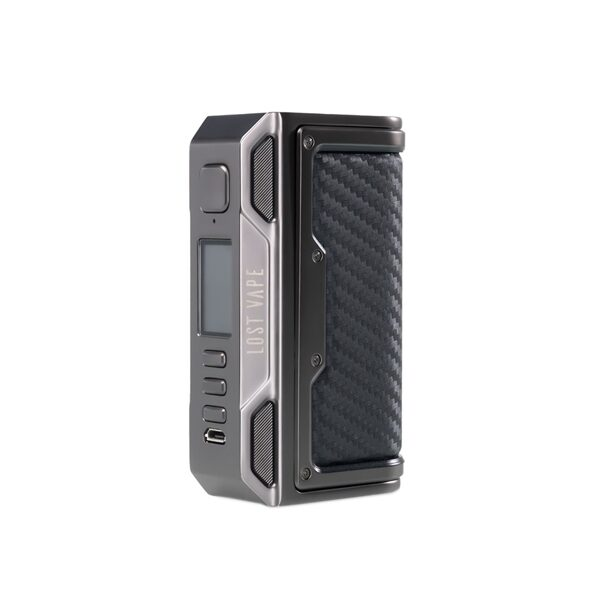 (Pre-Order) Lost Vape Thelema DNA250C Mod